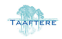 Taaftere.com